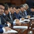 Жансеит Туймебаев: Работу поосвоению бюджетных средств считаю неэффективной