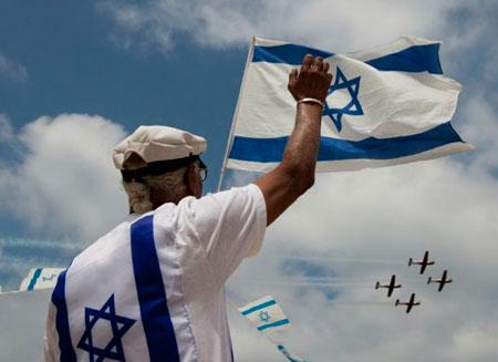 ЕС вводит запрет на финансирование израильских проектов