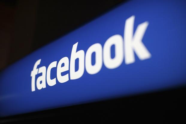 Facebook отчиталась лучше прогнозов рынка