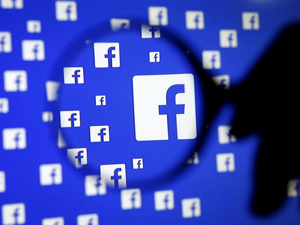 Социальная сеть Facebook позволит пользователям удалять собранную оних информацию