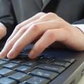 Онлайн-институты заменят традиционные вузы