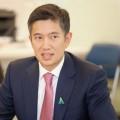 Чистая прибыль Банка Астаны составила 835 млн тенге