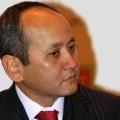 Мухтар Аблязов останется под стражей