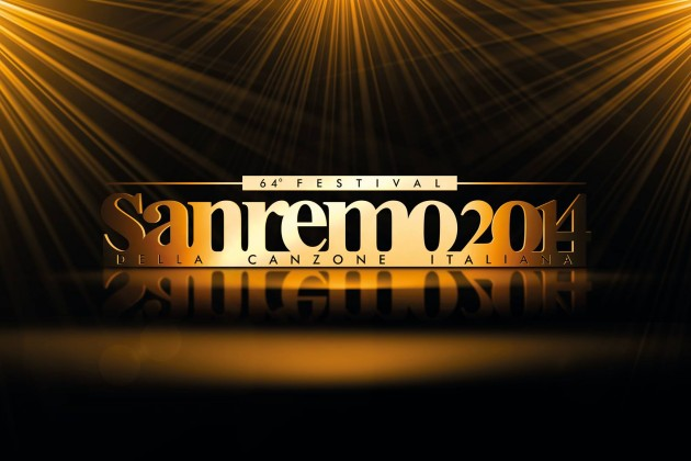Бюджет фестиваля Санремо
