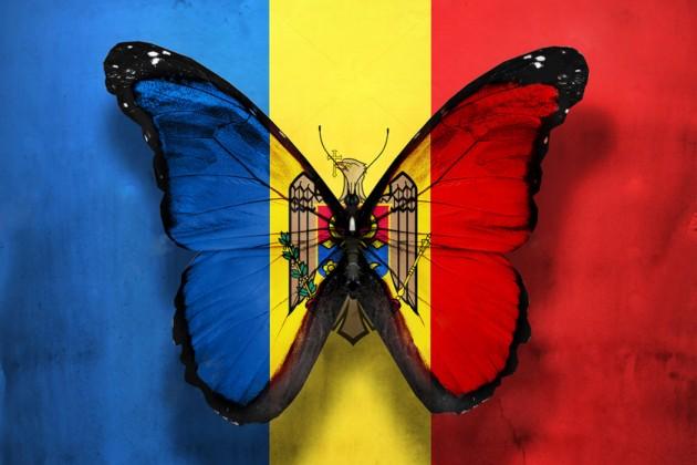 Зачем Молдове наблюдать заЕАЭС