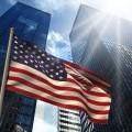 США призывают страны ЕС к осторожности при внедрении 5G
