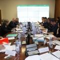 Казахстанцы не согласны с работой оценщиков