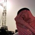 Саудовская Аравия вдекабре снизит экспорт нефти вовсе регионы поставок