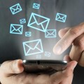 Казахстанцев будут предупреждать о долгах по налогам через SMS