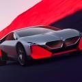 Новинки от BMW и Audi и спецверсия  Mustang