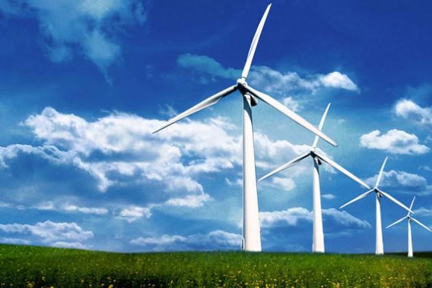 В 8 регионах РК реализуют проекты по энергосбережению