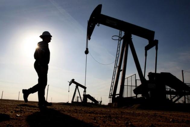 Незаконный оборот нефти вАтырауской области превысил 50млн тенге