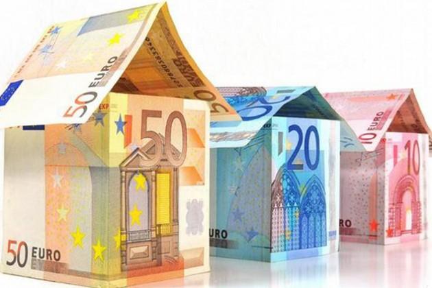 Германия лидирует по инвестициям на рынке недвижимости