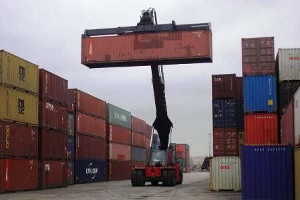 Казахстан наторговал со странами ТС на $22 млрд.