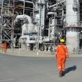 В Костанае построят завод по сжижению природного газа