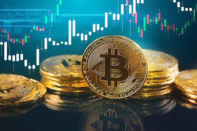 Криптовалютный рынок: оправдания CEO Ripple и новые комиссии Ethereum
