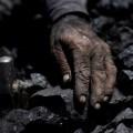 Число погибших на шахте в Донецке возросло до 77