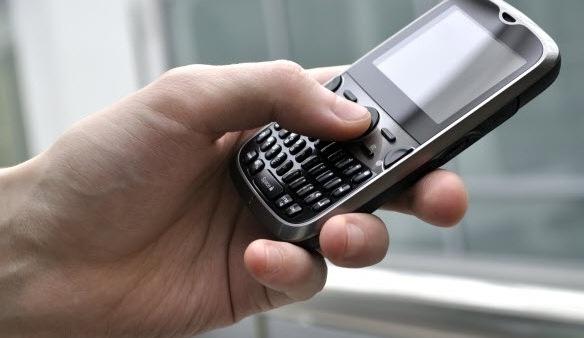 Ритейлеры видят в мобильнике инструмент для продаж