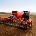Дочка КазАгро снизила ставки на лизинг сельхозтехники