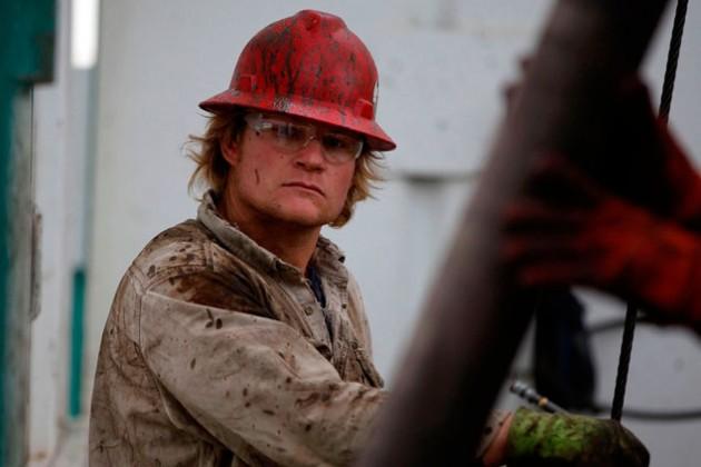 Цена на нефть может обрушиться в 5 раз