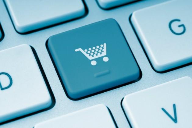 E-commerce продолжает расти нарынке технологических товаров