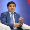 Иностранные инвестиции вэкономику Алматы загод выросли на24%