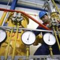 Проект по газификации Астаны приостановлен