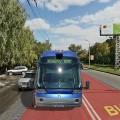 К 2015 году в Алматы внедрят новые маршруты