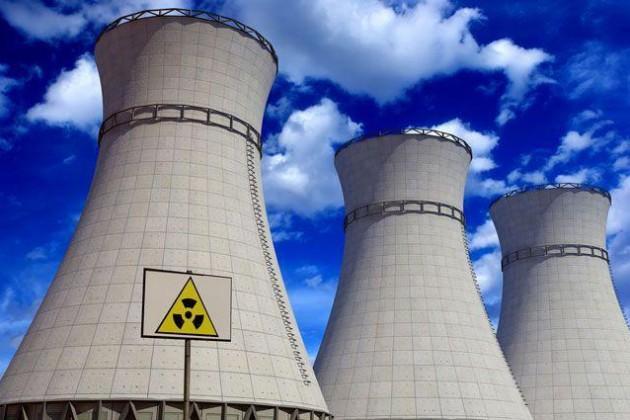 АЭС могут построить в Алматинской области