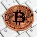 Владельцы биткоинов могут потерять все вложения