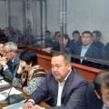 Экс-аким Атырау приговорен к 3 годам лишения свободы