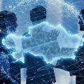 Что ждет «Цифровой Казахстан»?