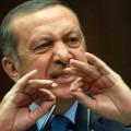 Эрдоган объявил войну Империи страха