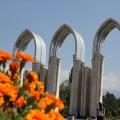 На реконструкцию выставочных павильонов Атакента потратят 1 млрд тенге