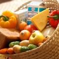 Как изменились цены на продукты за неделю?