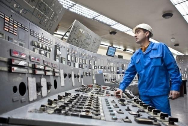 Самрук-Энерго увеличило производство энергии на  8%