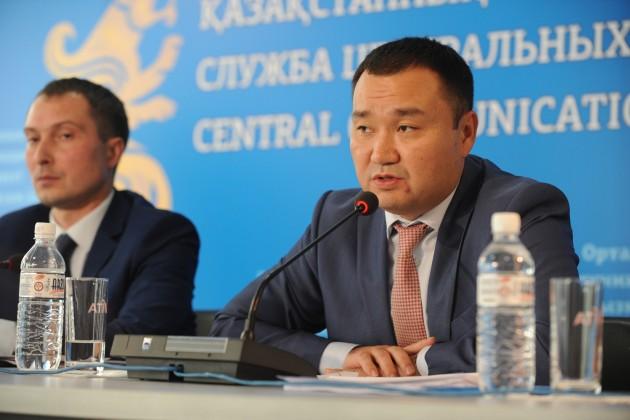АБР может поддержать бизнес Казахстана займами под 14%