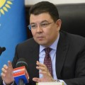 Канат Бозумбаев дал прогнозы подобыче нефти наКашагане