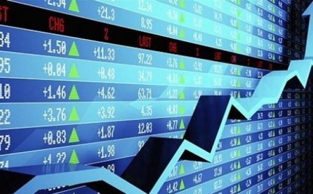 Цены нанефть, металлы икурс тенге на30мая