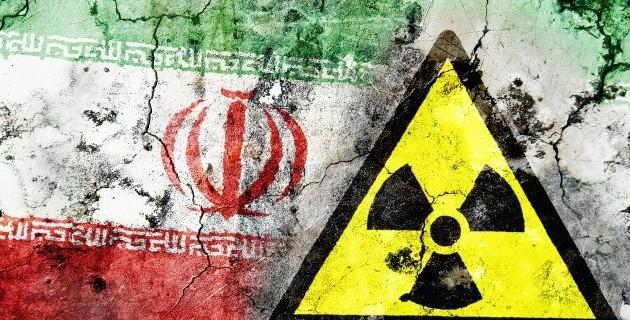 Иран потребовал от США компенсацию на $50 млрд
