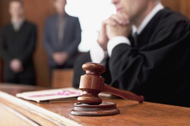 Голландский суд отменил решение обаресте $22млрд Нацфонда