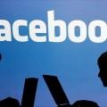 Чистая прибыль Facebook выросла на 7%