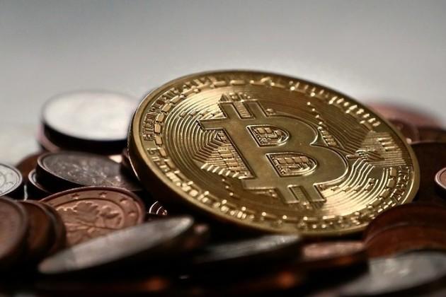 Потеряны или украдены 6млн биткоинов