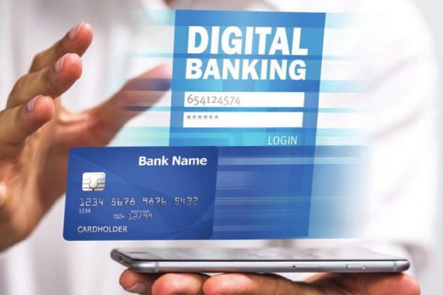 Диджитализация банковского обслуживания МСБ ближе, чем кажется