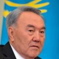 Назарбаев: Мы создали часть транзитного коридора от Китая в Европу