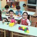 Услуги дошкольных учреждений подорожали за год на 10%