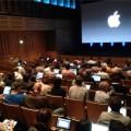 Apple переименовала iPad