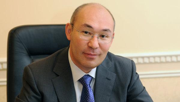 Казахстан готов перейти к новому режиму денежно-кредитной политики