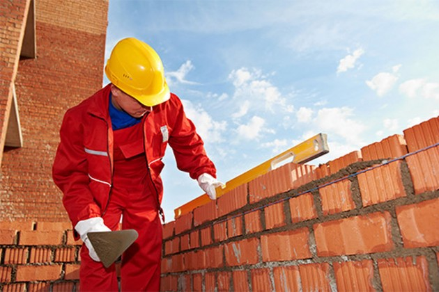 ВПетропавловске построят два общежития для студентов