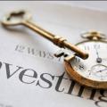 Британия выбыла из топ-5 привлекательных для инвестиций стран